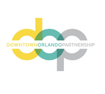 Downtown Orlando Partnership Member