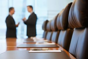 Ask A Recruiter: Should I Consider a Counter Offer?