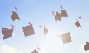 Ask a Recruiter: I'm About to Graduate. What if I Can't Get a Job?