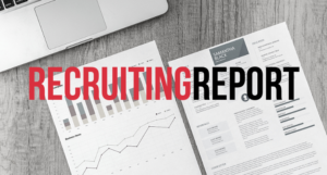 Using Recruitment Marketing to Boost your Candidate Pipeline
